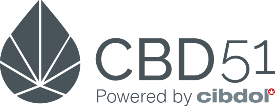 Are you interested in buying cbd or cbd oil?
