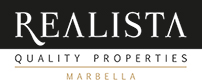 Buy a Costa del Sol property and heal yourself