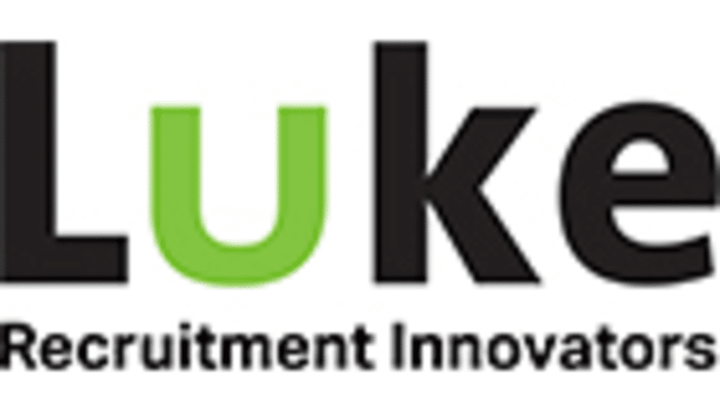 Use an IT recruitment bureau for filling in IT vacancies fast